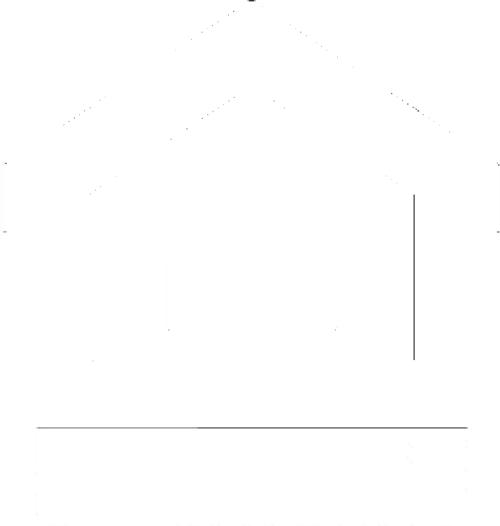 Fair_Equal_Housing_Logo-WHITE